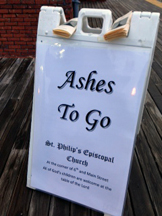 Ashes to Go1 sm
