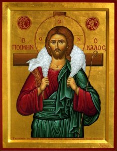 Good_Shepherd icon