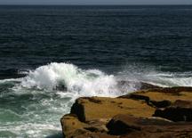 Ocean Sm 1