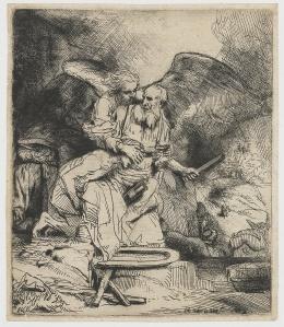 abraham-s-sacrifice-1655
