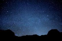 desert-sky-721487