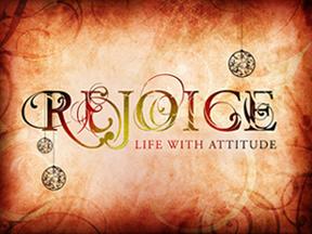 Rejoice_title