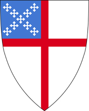 Episcopal Church Shield copy