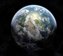 planet_earth_by_sanmonku