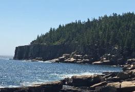 rocky-coastline-maine