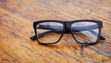 Eyeglasses clem-onojeghuo-143743