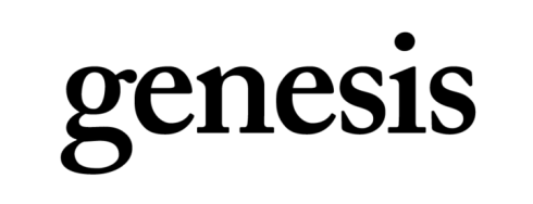 genesis-logo_nero-uai-720x276