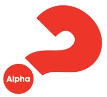 Alpha Mark-12Best-Orange3