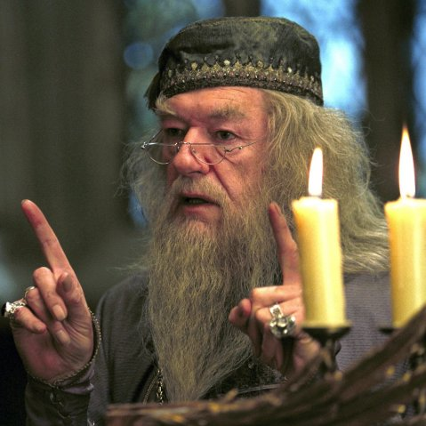 Best-Dumbledore-Quotes