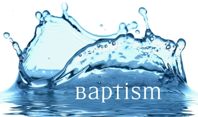 water-baptism copy