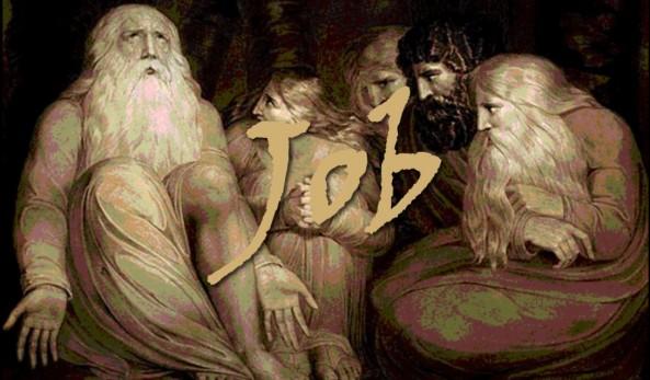 Job-1090x639