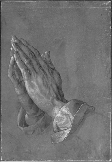 Albrecht_Dürer_-_Praying_Hands,_1508_-_Google_Art_Projec BWt
