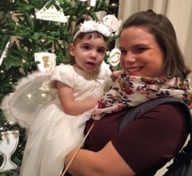 Lily and Anna Christmas 2015.jpg