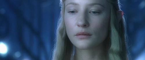 Cate-Blanchett-as-Galadriel