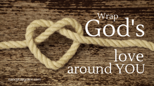 Wrap-Gods-Love-